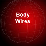 Body Wires